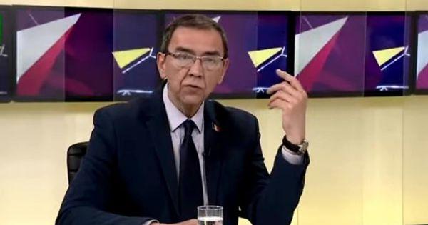 Головатюк: Несомненный плюс Молдовы - это ее неразвитость thumbnail