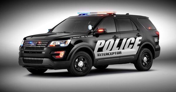 Ford попросили больше не выпускать машины для полиции thumbnail