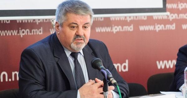 Народный адвокат: В борьбе с пандемией нет места ненависти и социальной изоляции thumbnail