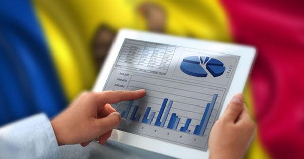 Producția industrială a Moldovei a scăzut cu 25% în luna aprilie thumbnail