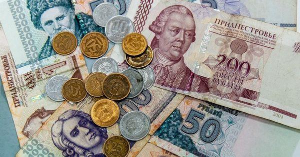 Transnistria înregistrează pierderi mari la buget din cauza COVID-19 thumbnail