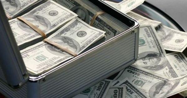 O nouă lege în domeniul combaterii spălării banilor, aprobată thumbnail