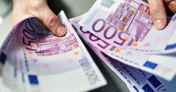 Cu cât au crescut încasările pe sistemul bancar al Moldovei în primul trimestru thumbnail