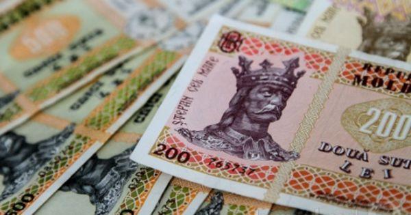 Domenii unde se fac achiziții de miliarde în Republica Moldova thumbnail