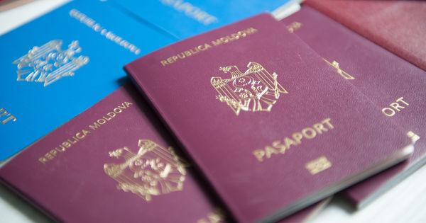 Zona roșie: Ungaria își închide granița pentru cetățenii din R. Moldova thumbnail