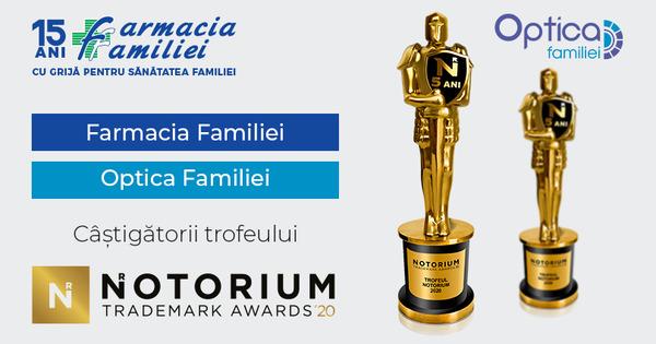 Farmacia Familiei: Cel mai de succes și îndrăgit brand autohton Ⓟ thumbnail