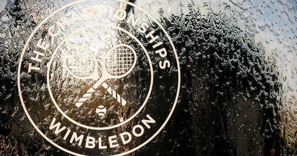 Turneul de la Wimbledon a fost anulat din cauza coronavirusului thumbnail