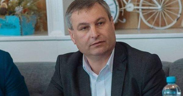 Șeful ANSP: 2 angajați ai Parlamentului, diagnosticați cu COVID-19 thumbnail