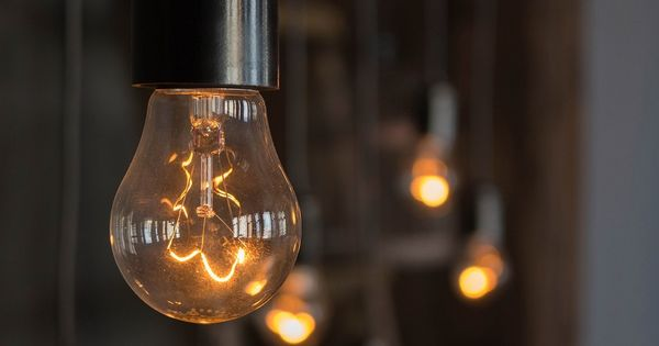 Жители домов в пяти секторах Кишинева останутся без электричества thumbnail