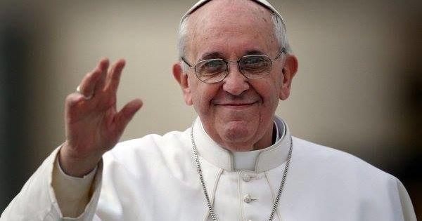 Papa Francisc: Pandemia ne-a reamintit că suntem cu toţii în aceeaşi barcă thumbnail