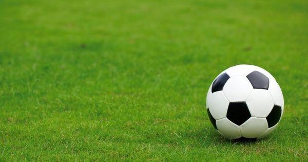 Două fotbaliste moldovence se află în izolare la domiciliu în Cipru thumbnail