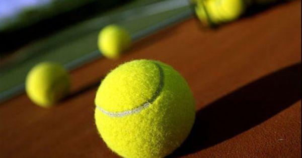 Cum se mențin în formă tenismenele din Moldova pe timp de carantină thumbnail