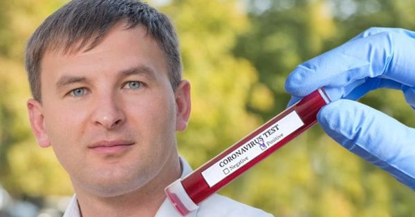 Președintele raionului Cimișlia, testat pozitiv la noul coronavirus thumbnail