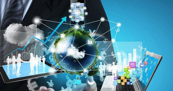 Peste 600 de companii IT beneficiază de facilitățile oferite de Moldova IT Park thumbnail