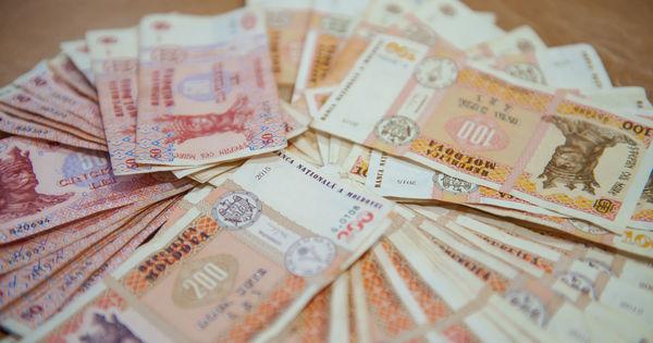 De ce datoriile Băncii de Economii au crescut cu un miliard de lei thumbnail