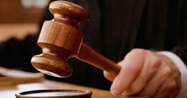 Demisia unui judecător în dosarul Gemenii a fost acceptată de Parlament thumbnail