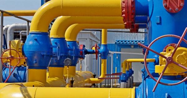 Cu cât a redus Moldova achizițiile de gaze rusești de la început de an thumbnail