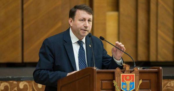 Munteanu: Distribuirea adecvată a banilor publici necesită plan clar thumbnail