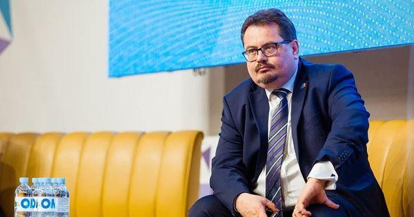 Michalko: Organele de drept din Moldova suferă de reputația din trecut thumbnail