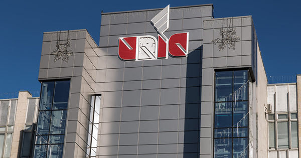 Торговый центр UNIC добился приватизации через суд