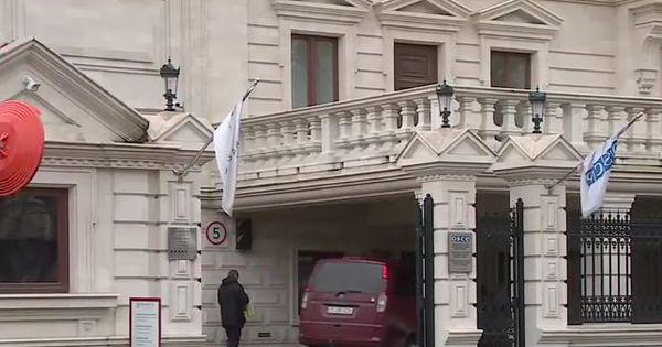 Политпредставители Приднестровья и Молдовы встретятся 15 февраля