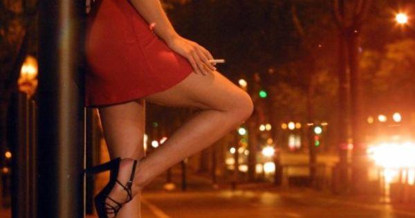 """В Германии назвали число """"официальных"""" проституток из стран экс-СССР thumbnail"""