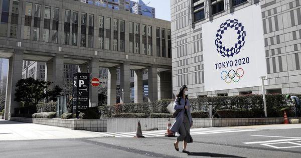 Amânarea Jocurilor Olimpice de la Tokyo va costa sute de milioane de dolari thumbnail