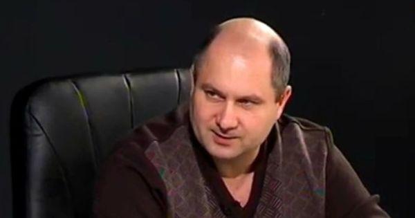 Парликов: Молдавский лей занимает третье место по крепости национальной валюты в мире thumbnail
