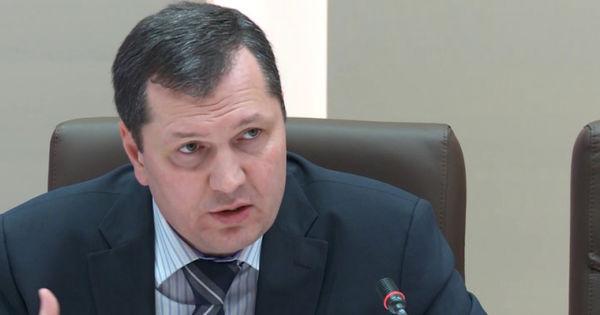 Pușcuța: Decizia FMI-ului e o confirmare că Moldova promovează reformele thumbnail