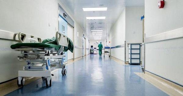 Nemulțumiri la Spitalul din Soroca. Mai mulți angajați, trecuți în concediu de șomaj tehnic thumbnail