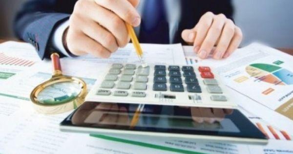 Care sunt veniturile fiscale la buget de la început de an până acum thumbnail