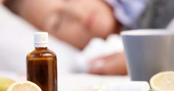 Infecții virale: Pediatru, despre administrarea antibioticilor la copii thumbnail