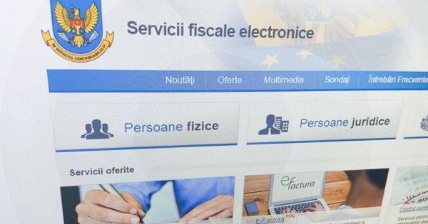 Noua versiune a SIA e-Factura, lansată în exploatare industrială thumbnail