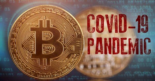 unitate de bitcoin