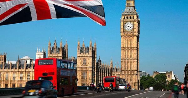 Оценку падения ВВП Британии во II квартале пересмотрели до 19,8% thumbnail