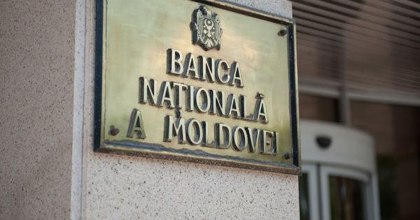 Rezervele valutare ale BNM au crescut cu peste 13 milioane de dolari thumbnail