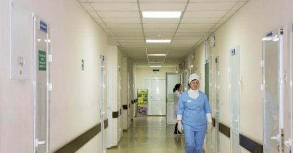 O fabrică de mezeluri donează 100.000 de lei spitalului Toma Ciorbă thumbnail