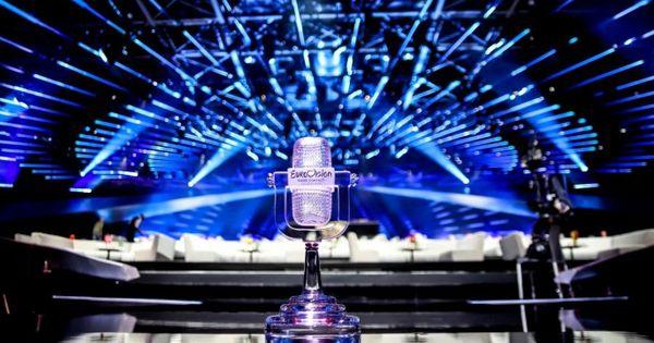 Concurenţii la Eurovision 2020 vor putea participa la ediţia de anul viitor, dar cu melodii noi thumbnail