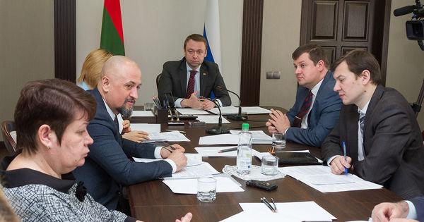 В Приднестровье предприятиям будут выдавать кредиты под 0% или 1% годовых thumbnail