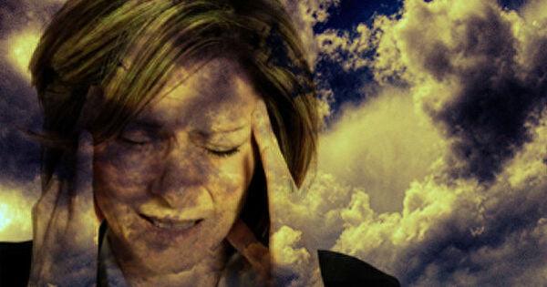 Магнитные бури на Земле продлятся до 3 октября thumbnail