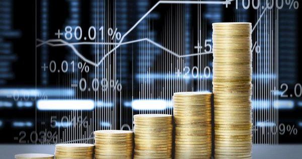 Rezervele valutare ale Băncii Naționale au stabilit un nou record thumbnail