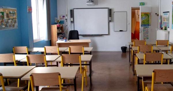 CNN: Școlile ar trebui să găsească modalități să rămână deschise thumbnail