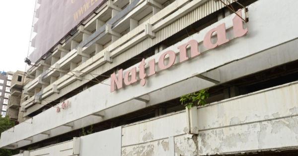 Итальянец запустил онлайн-петицию против сноса гостиницы Național thumbnail