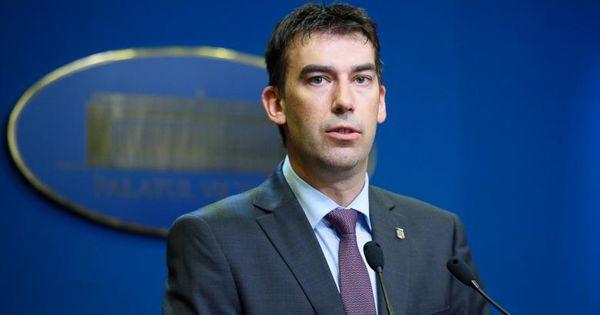 Докладчик Европарламента о словах Кику: Это политический заказ из других стран thumbnail