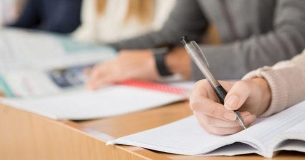 Выпускные экзамены в этом году отменят и в профтехучилищах thumbnail