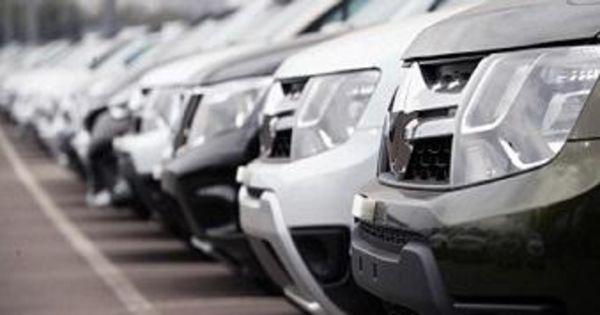 Expert: Piața auto din Moldova a revenit la normal după 4 luni de cădere puternică thumbnail