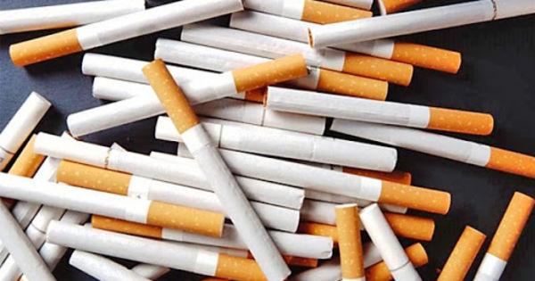 Impozitarea țigărilor: Opinia experților din Moldova despre practica SUA thumbnail