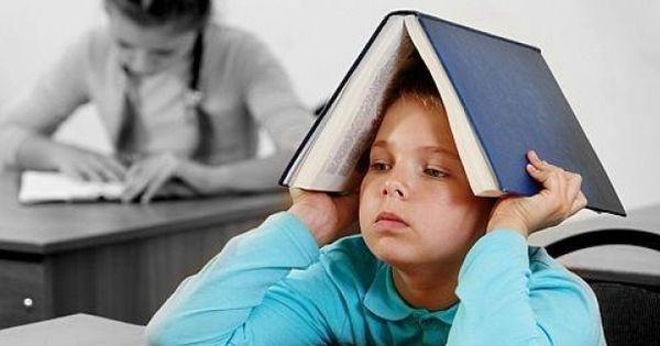 Precizarea Ministerului Educației privind recuperarea semestrului II thumbnail
