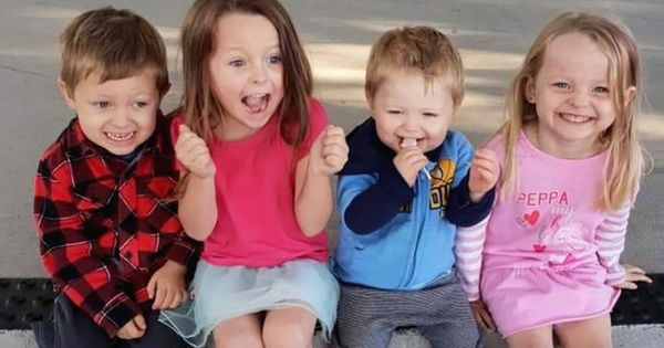 Numărul copiilor în R. Moldova continuă să scadă thumbnail