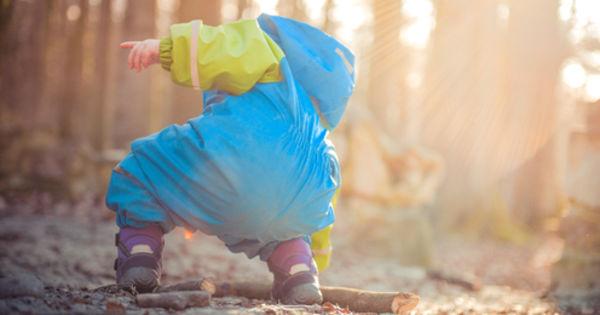 Alertă 112: Copil dispărut la Căușeni, găsit de polițiști în pădure thumbnail